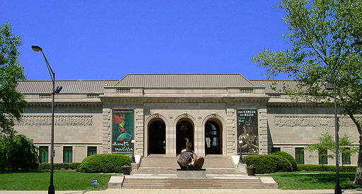 512px-Columbus_Museum_of_Art (1)